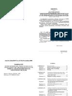AND_584-2002_Normativ pt det traficului de calcul la drumuri.pdf