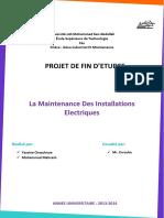 221851635-Maintenance-Des-Installations-Electriques.pdf