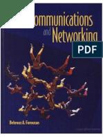 Data_Communications_and_networking_3e_Forouzan.pdf