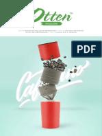 Otten Magazine 201601 aa037.pdf