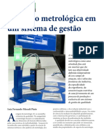 BQ 253 Metrologia