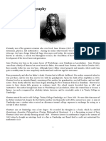 1.Isaac Newton Biography - Copy