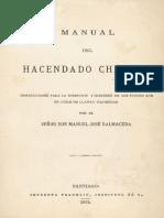 manual_del_hacendado.pdf
