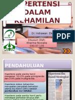 120266998-HIPERTENSI-DALAM-KEHAMILAN-1.pptx