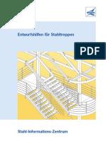 MB355a_Entwurfshilfen_fuer_Stahltreppen.pdf