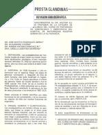 rmd-1981-41-01-021-025.pdf