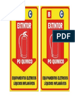 EXTINTOR PQS.docx