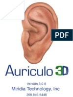 Auriculoterapia 3D Completo[1]