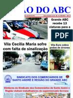 Jornal União do ABC - Edição 93