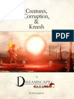 Creatures_Corruption_And_Kreesh.pdf