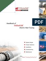 Industrial EHT Handbook