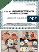Vamos_a_construir_frases_con_laminas_y_pictogramas.pdf