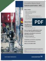 Grundfos Explosion Proof Motors ATEX.pdf