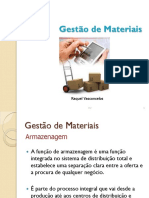 7850_Gestão de materiais.pdf