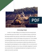 environmentalstory