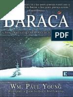 307708058-Wm-Paul-Young-Baraca.pdf
