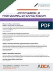 ADCA_PDPC_PDF.pdf