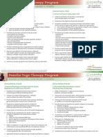 SvasthaYogaTherapyProgram_Contents.pdf