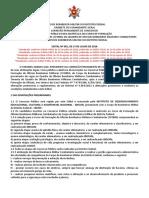 Edital CBMDF.pdf