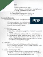 Procedure for Registration(1).pdf