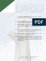2011_aceha_vieira_2.pdf