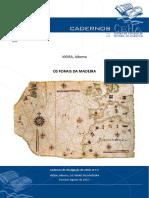 Cadernos_03_forais.pdf