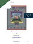 a-arte-mixagem.pdf