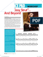 Cissy-Strut_Drum-Magazine_Nov-2010.pdf