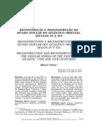 1031-1032-1-SM.pdf