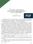 841-841-1-PB.pdf
