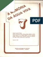 1980-açorianidade
