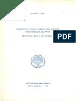 1985-cereaisazores