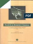 1999-descobriratlantico