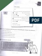 Fantastic Flyers-Wb-U 5.pdf