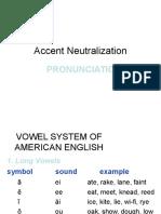 Pronunciation (1).ppt