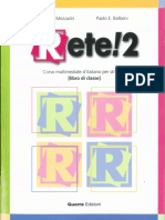 Rete2_Part1