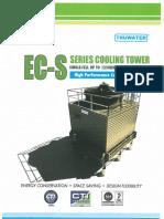 Catalogue - Counterflow-Opt 1 (CTI & Non-FM)