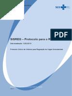 _SISREG_regulador_protocolo