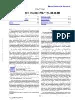 SI_F09_Ch10.pdf