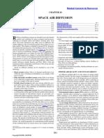 SI_F09_Ch20.pdf
