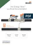 Energy Valve Tech Doc