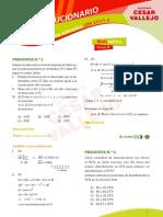 S_Matematica_I.pdf