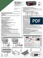 TIC-17RG.pdf