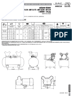 Schulz - compressor 334020208-CT-21-MSV6-30-12-175-18-250-WV6-30-Port-rev-05-jul-08.pdf
