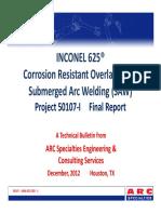 625 CRO - SAW Study - Final Report.pdf