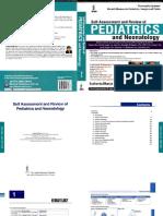 Self Assessment Review of Pediatrics Preview