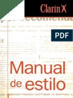 manual_de_estilo.pdf