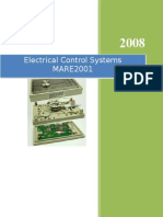 Electronic Control Systems Presentation Word 2007.docx