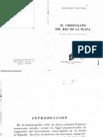 americana-Kossok-Manfred-El-Virreinato-Del-Rio-de-La-Plata.pdf