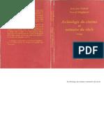 7131890-Godard-JeanLuc-Et-Ishaghpour-Youssef-Archeologie-Du-Cinema-Et-Memoire-Du-Siecle.pdf